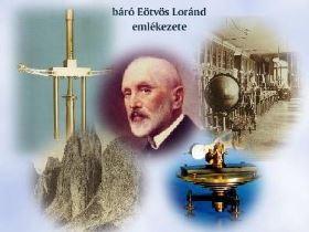 Eotvos_Lorand