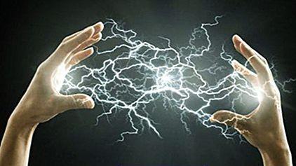 A környezetbarát villamosenergia-termelés dilemmái