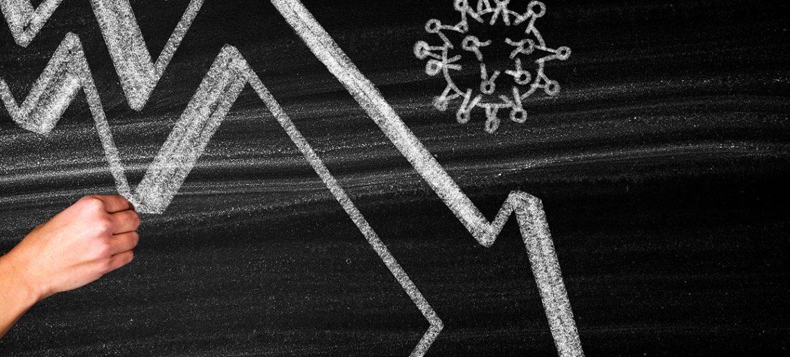 """""""Magyarország kilátásai a vírus hozta gazdasági válságban"""" és """"Új válság, új megoldások –a Magyar Nemzeti Bank szerepe a gazdaság újraindításában"""""""