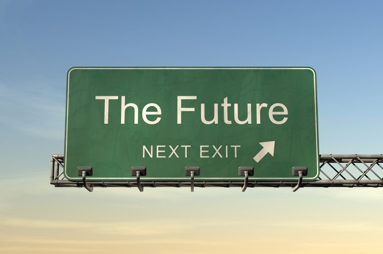 """""""Energiaellátásunk jövője"""" – online konferencia"""