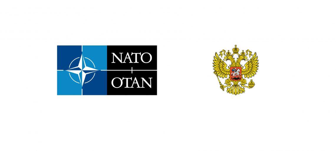 """""""A NATO és Oroszország kapcsolata"""" a NATO egynapos 2021-es júniusi csúcsértekezletén elhangzottak tükrében – online konferencia"""